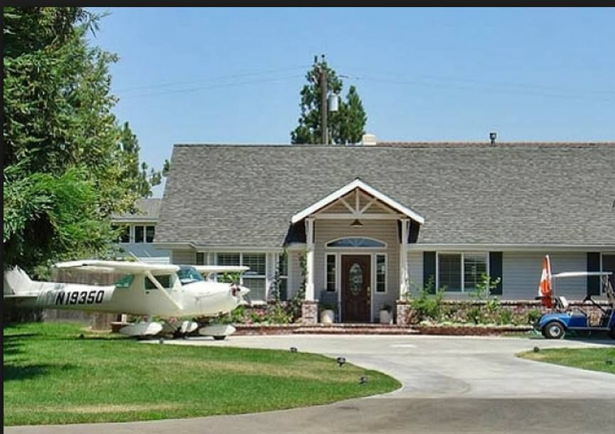 Sierra Sky Park Fresno, California Pinterest Fresno california - fresh fresno county hall of records birth certificate