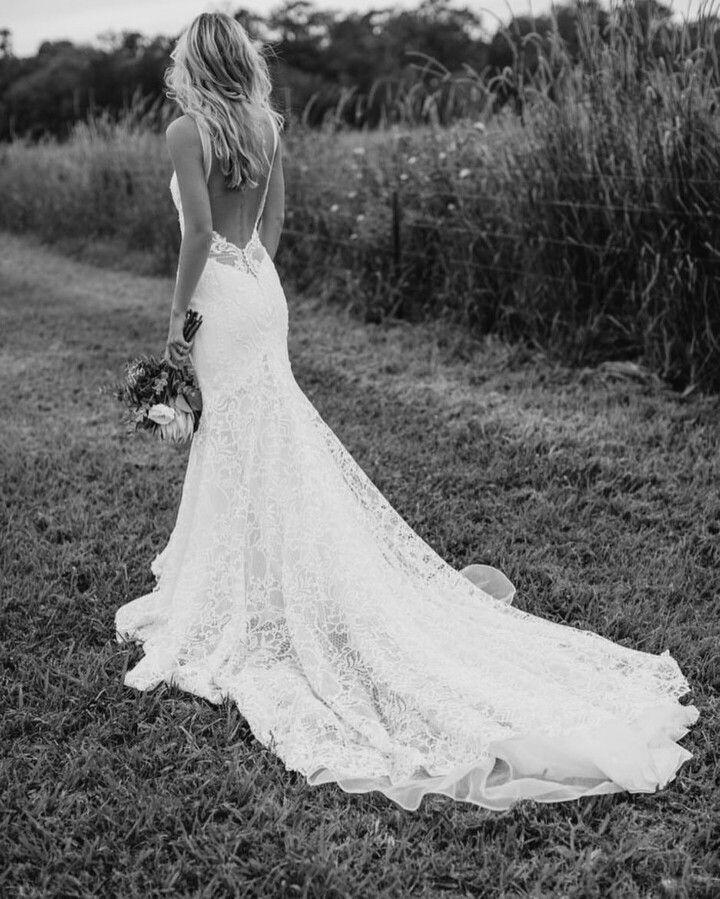Pin de Christina Wiggins en Wedding | Pinterest