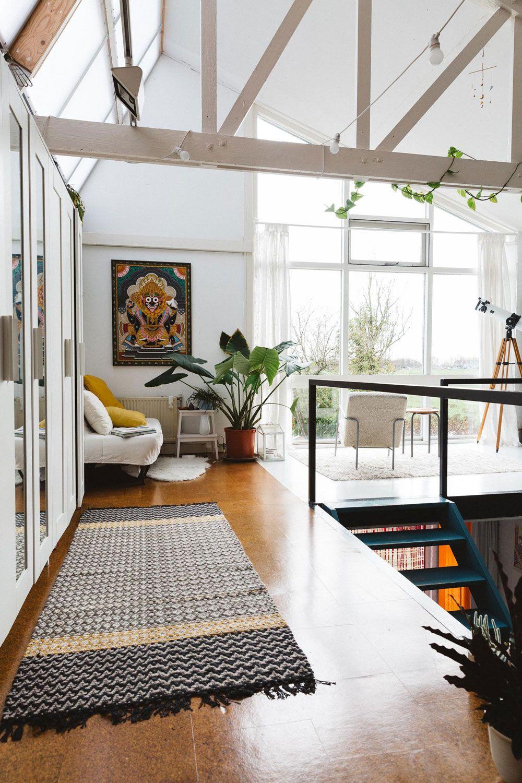 Idee deco interieur maison moderne meuble deco future maison ma maison de