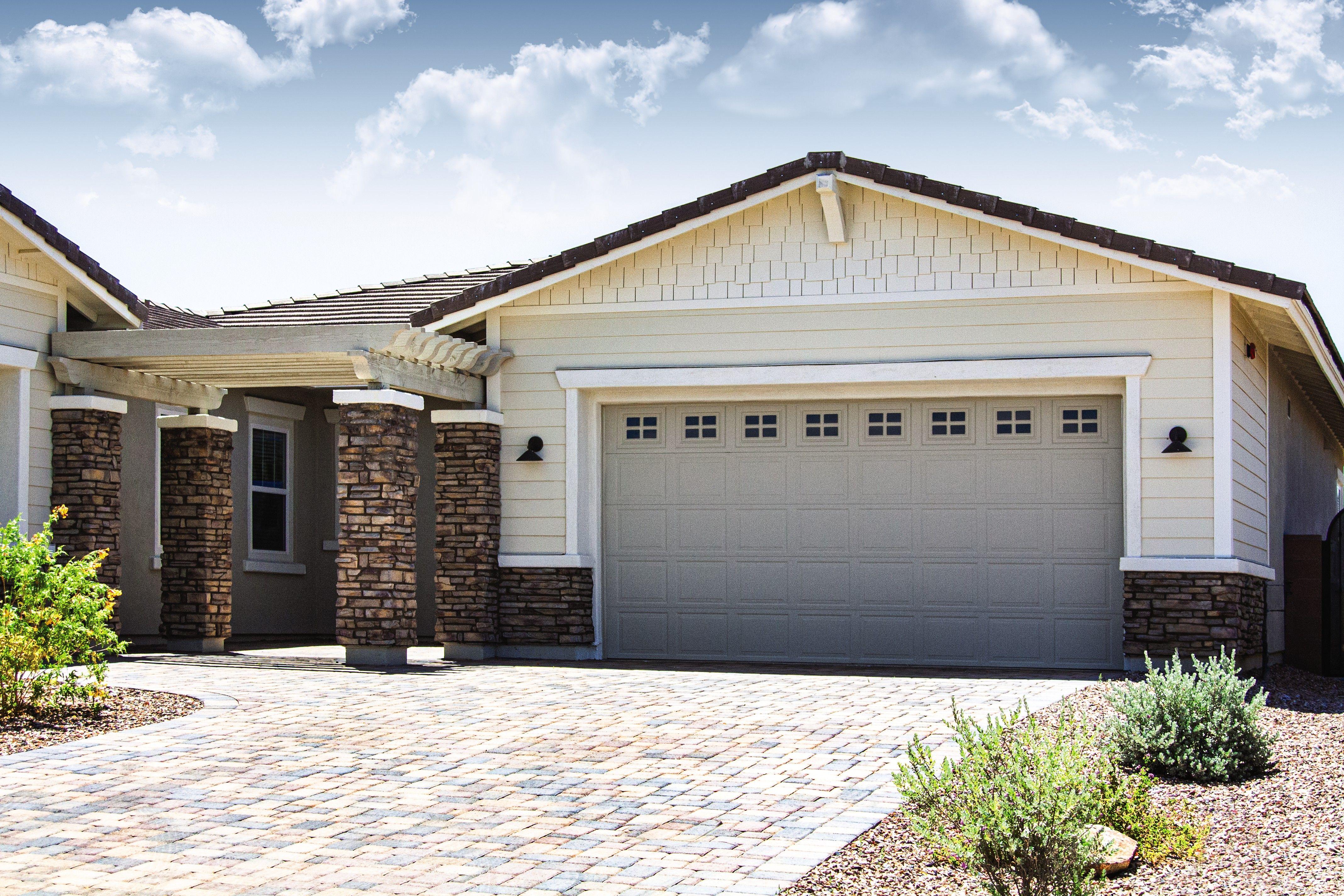 7 Best Garage Door Insulation Kits Reviews Guide 2020