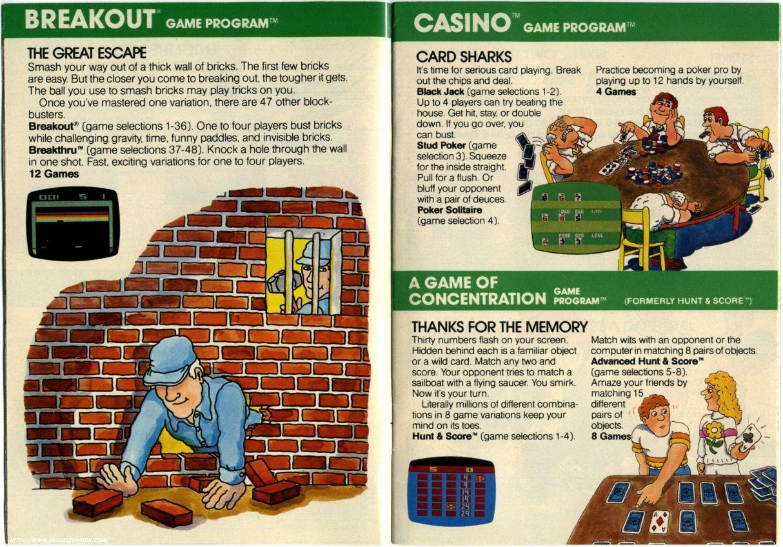 AtariCatalog1981_06-BreakoutCasino.jpg (1214×848)