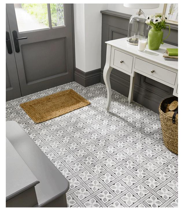 Kitchen And Hallway Flooring: The 25+ Best Floor Tiles Hallway Ideas On Pinterest