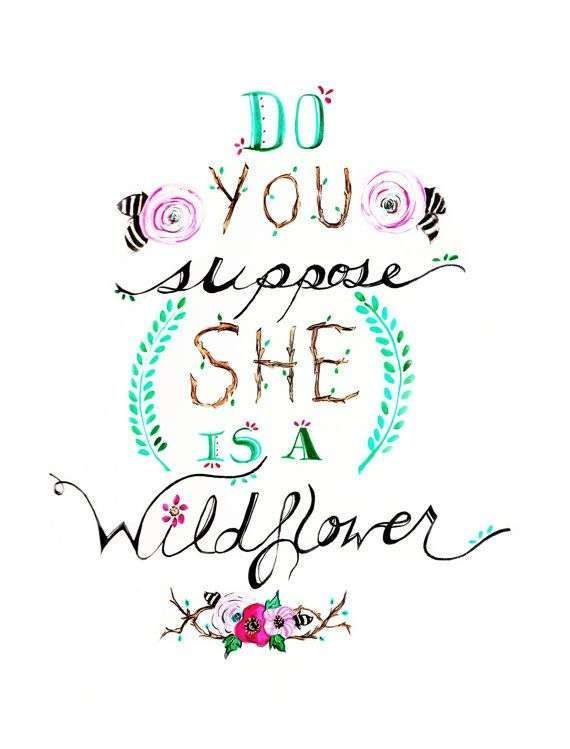 Quotes From Alice In Wonderland Simple Popular Quotes From Alice In Wonderland  Self Love Quotes & Self