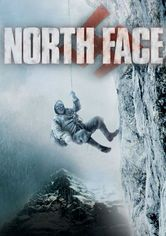 North Face The Book Was Just As Good Not Always The Case The