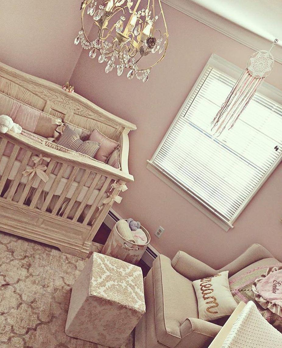 Best Website For Home Decor Items Home Decor Online Interior Design Books Home Decor Accessories
