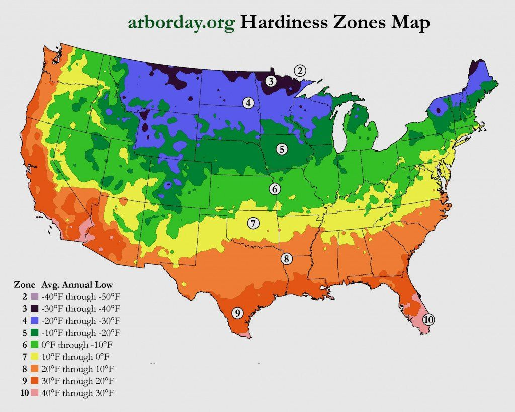 2354d2cf56caaea9a6ea9d2371ae72ed - What Zone Is Illinois For Gardening