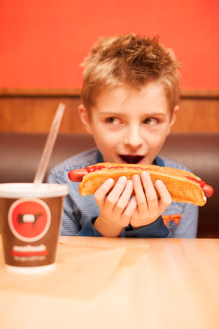 Little meatheads hot dogs dog days hot dog buns