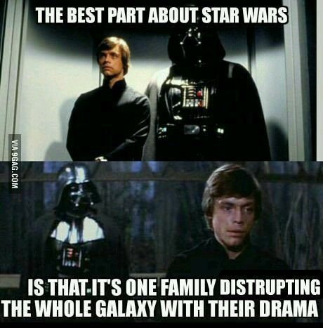 Contact Support Star Wars Humor Star Wars Memes Funny Star Wars Memes