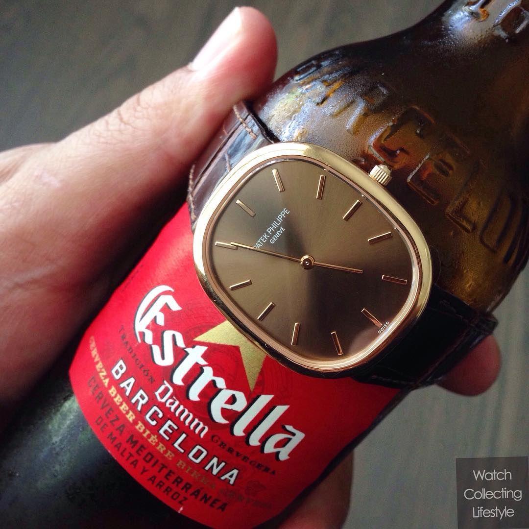 Los mas bonitos relojes presentado por: http://franquicia.org.mx/franquicias-rentables Comenta tus favoritos.