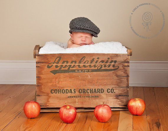 6f00ab97f0973f Baby Boy Hat 12 Colors Baby Hat Irish Donegal Hat Baby Boy Cap Baby Boy  Clothes Photo Prop Photograp