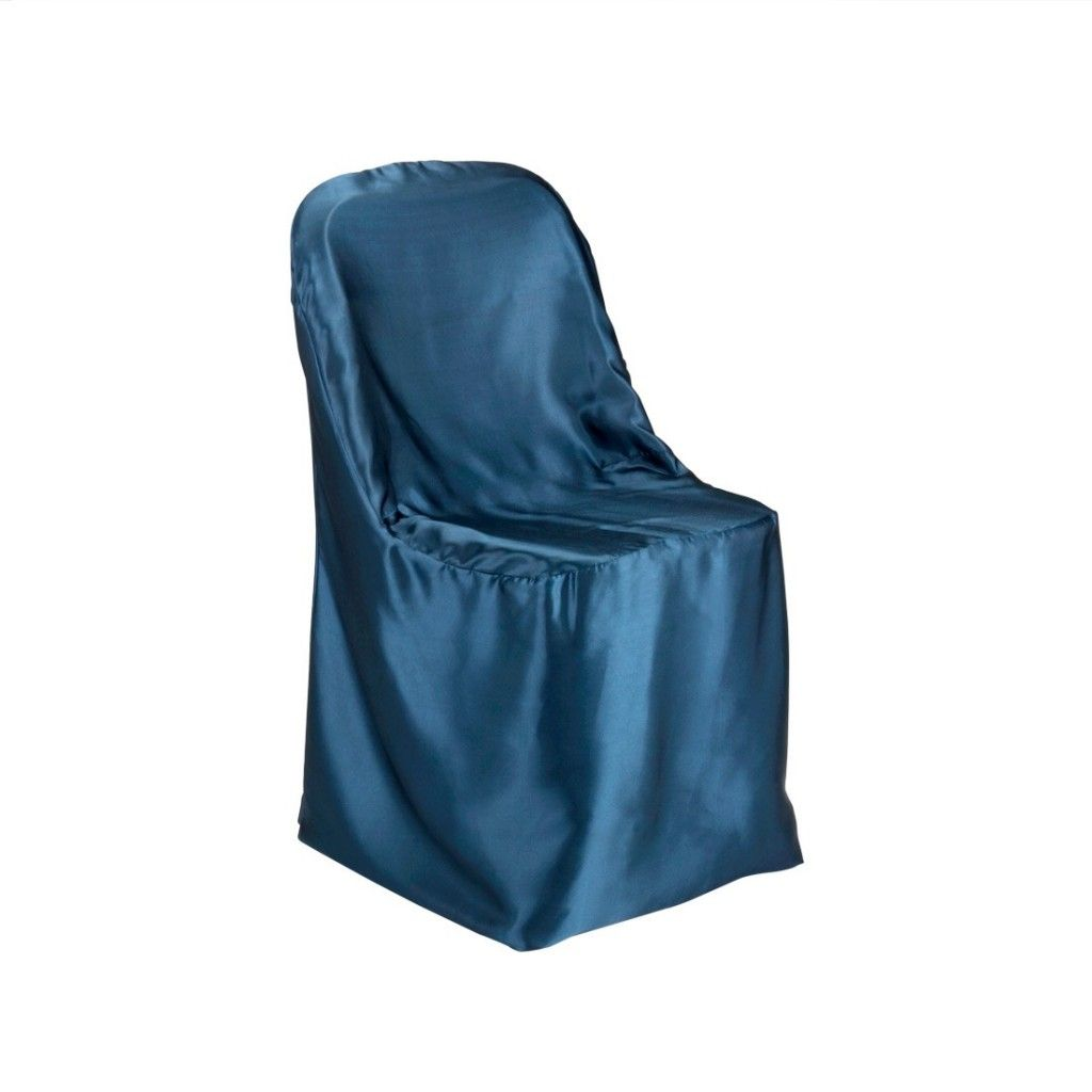 folding chair covers for rent near me unusual beds cover sale pinterest