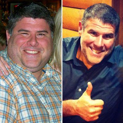 Make into lea dellaria weight loss are