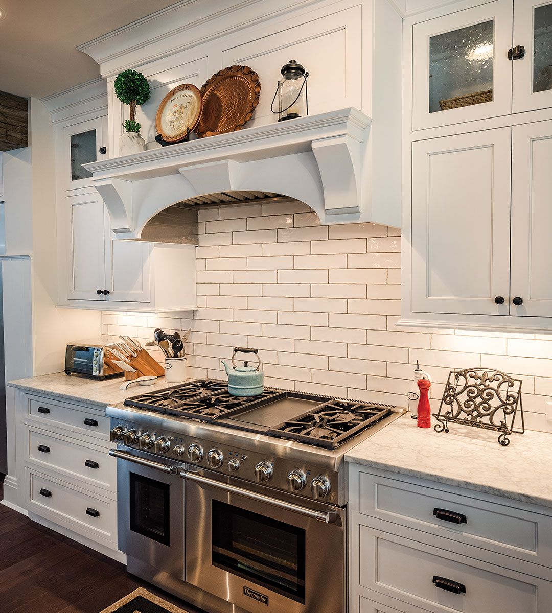 Shiloh Cabinetry - Gallery 4 (With images) | Shiloh ...