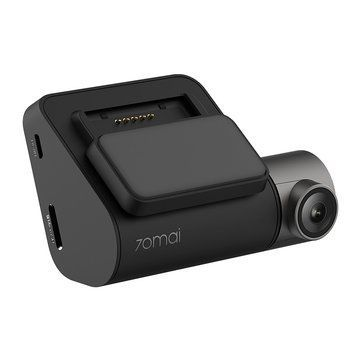 49.49 USD 70mai Dash Cam Pro 1944P Car DVR Camera SONY IMX335 Sensor 140 Degree ... -  - #1944P #70mai #CAM #camera #car #Dash #Degree #DVR #IMX335 #Pro #sensor #Sony #USD