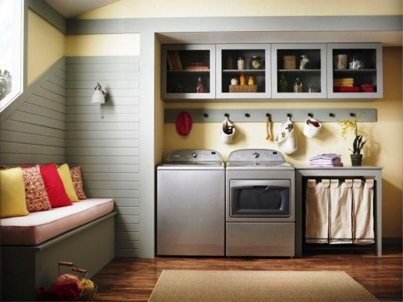 how to clean whirlpool washer top loader