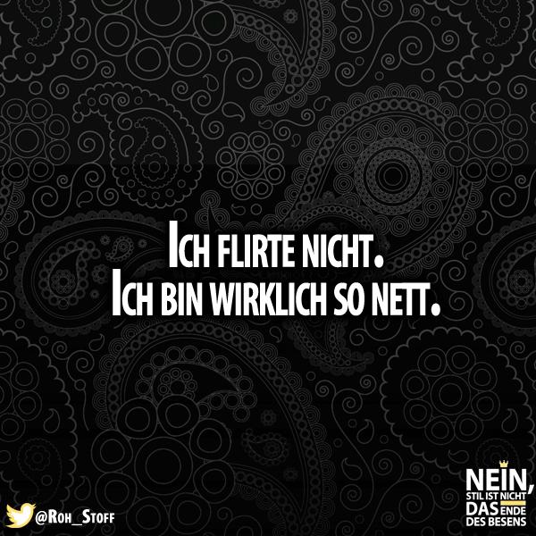 Flirten heidelberg