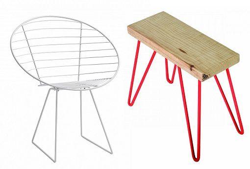 Furniture Decor funiture ChairHome MimubDesing Sillas Modernas Y uwikXOPZT