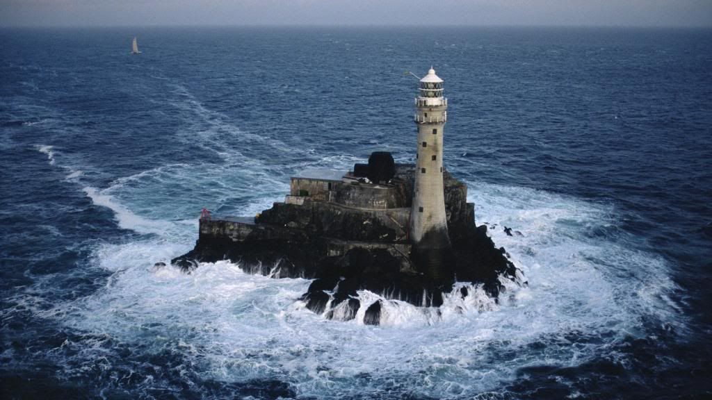 deserted island for sale ★★★★ what is emp technology survival skills on a deserted island old military bunkers for sale wv what is emp technology wash and slice the tomatoes.