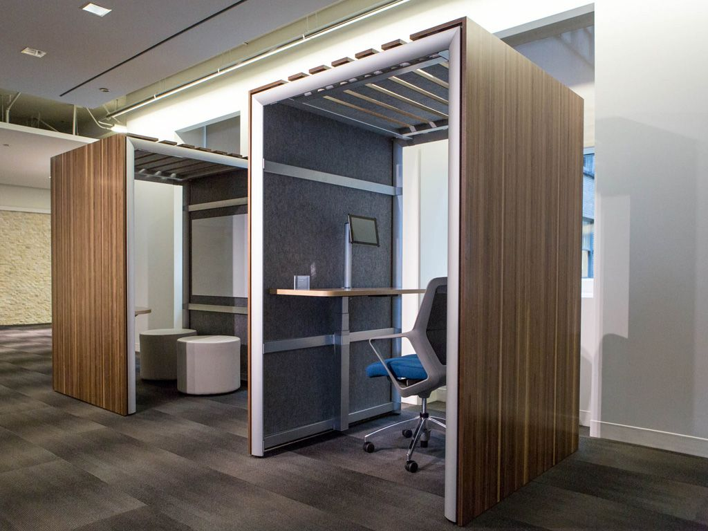 office privacy pods. jux ofsbrands office privacy pods n