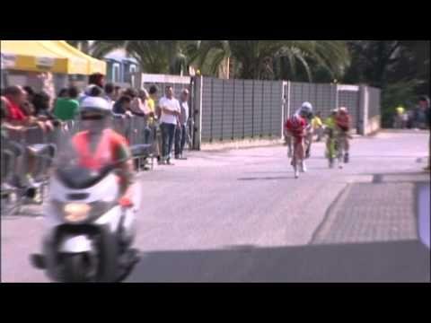 4° Trofeo Ginesi Gianfranco - 31 Maggio 2014 - Massa