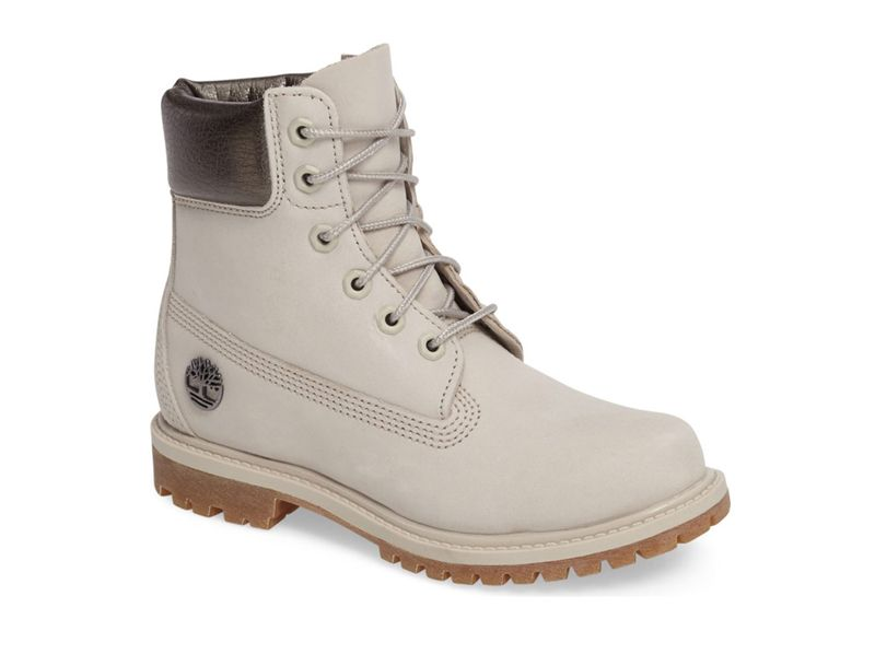 Terrific Things You Need to Buy from Nordstrom Today! - Comfortable Boots from InStyle.com