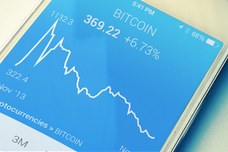 Better for bitcoin investing circle or coinbase