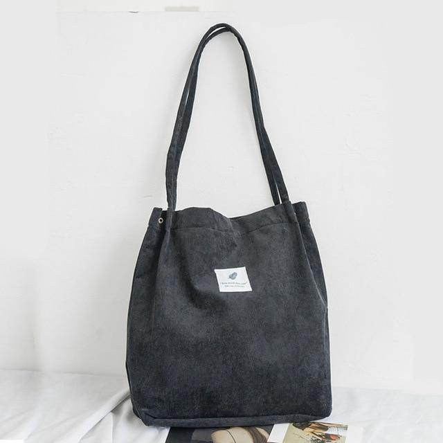 Women Shoulder Bag Tote Bag Minimalist Versatile Handbag