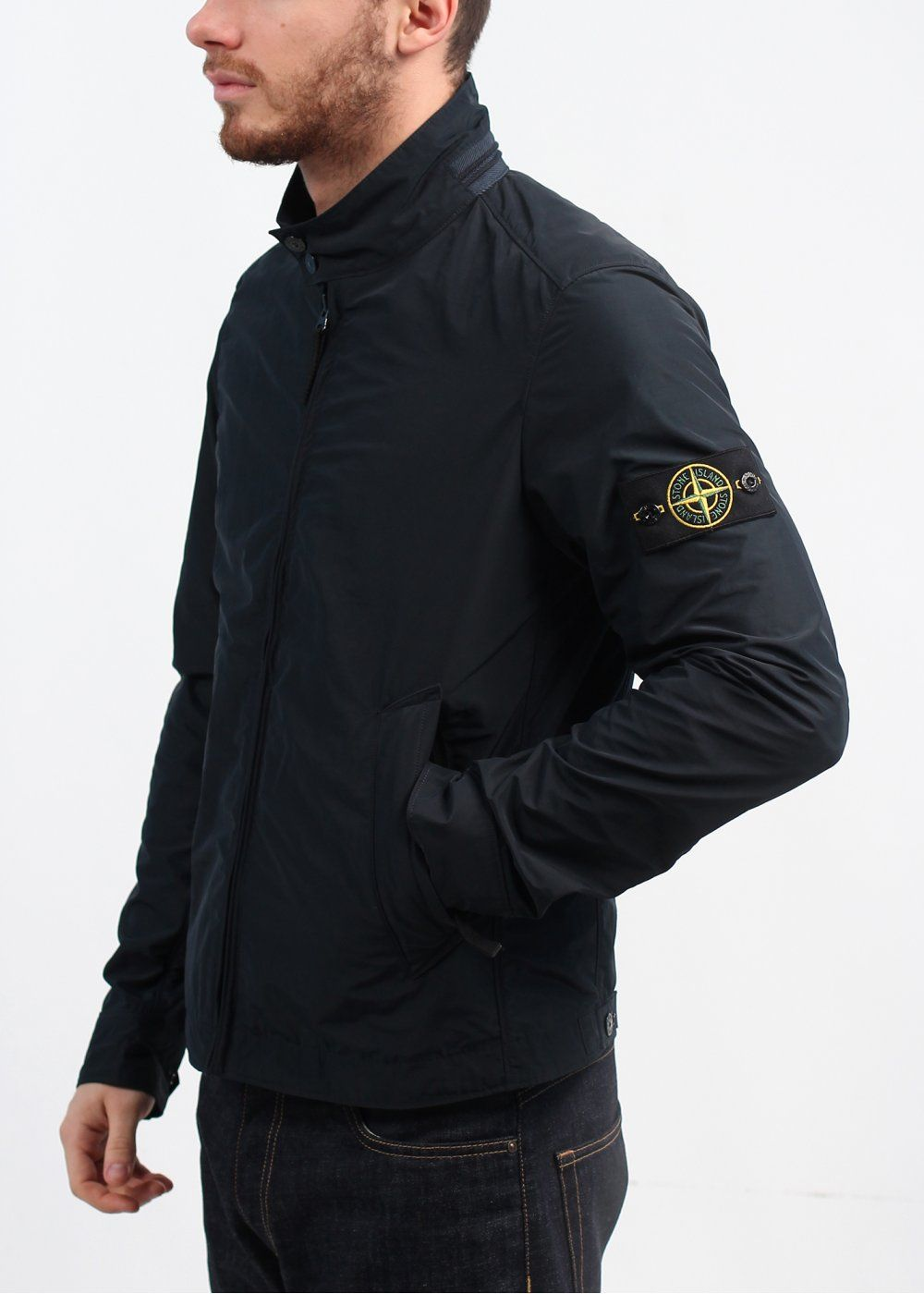 b1d14aedc62c54 Shop for discount stone island jackets, coats at cheapest price and free  shipping. 2016