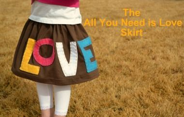 uses a tshirt and felt. So cute!