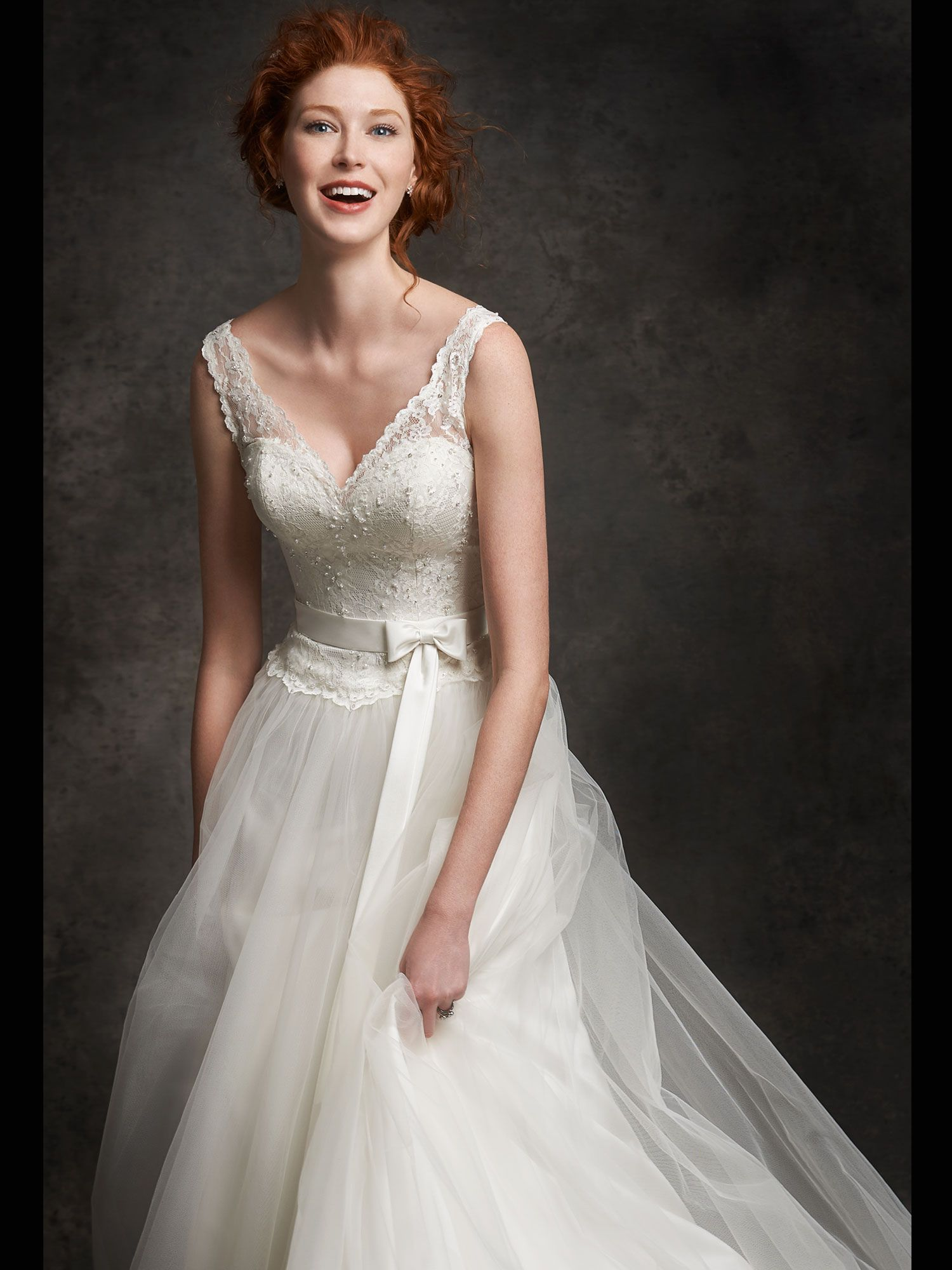 Style ga bridal gowns wedding dresses gallery