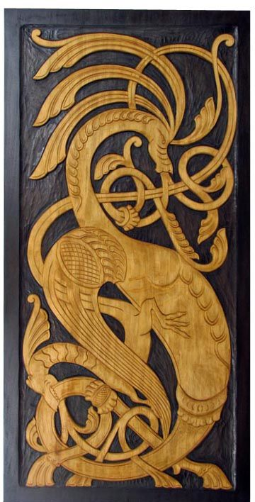 Norsk wood works for sale pretty stuff pinterest