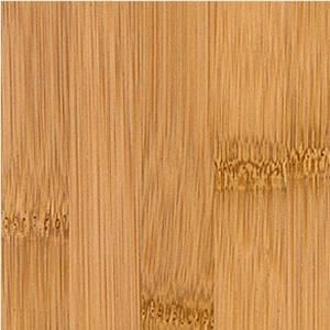 Home Legend Hand Scraped Horizontal Toast 5 8 In Thick X 4 3 4 In Wide X 47 1 4 In Length Solid Bamboo Flooring Bamboo Hardwood Flooring Bamboo Wood Flooring