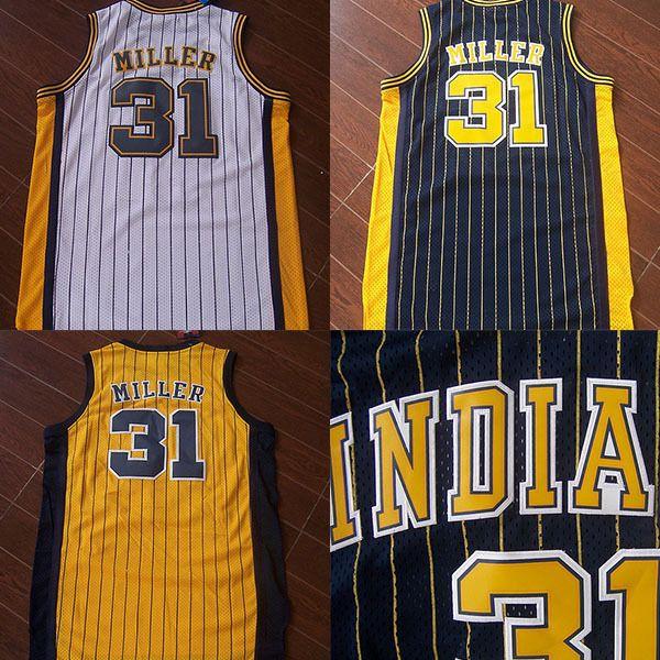1d410ab7b16 product image Vintage Basketball Jerseys
