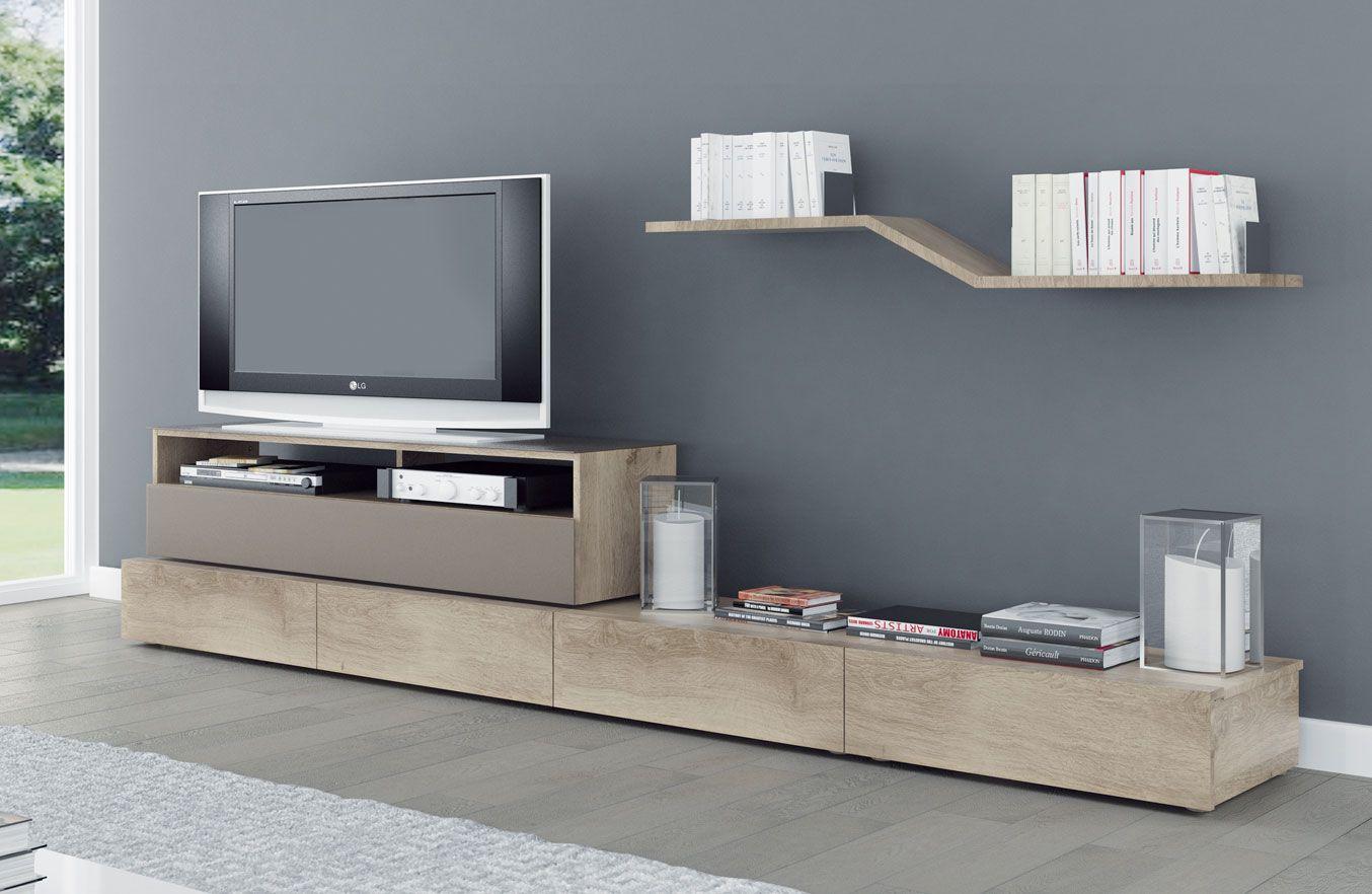 Meubles Tv Design Salon Meubles Gautier My Furniture Tv Unit Home Catalogue
