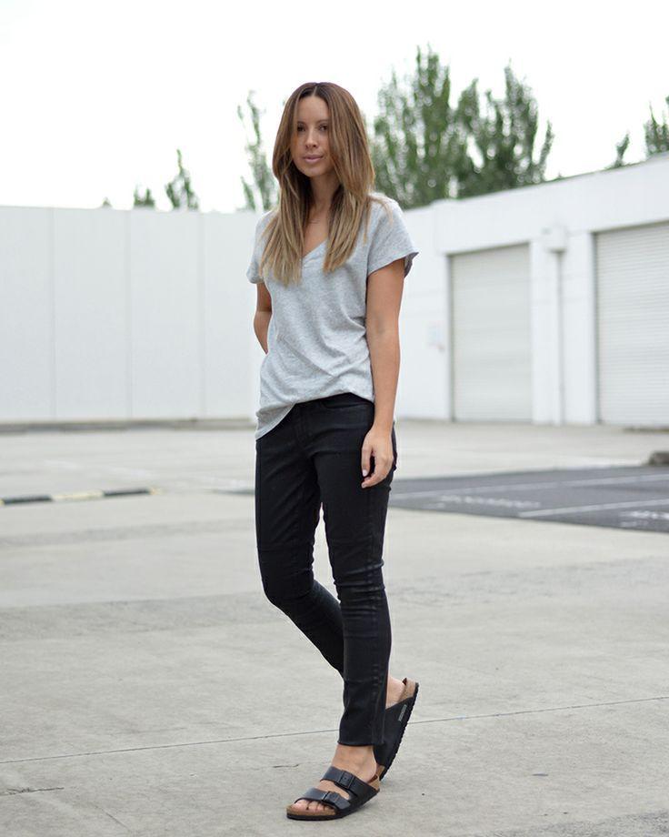 Birkenstock Women Fashion images Best HQ images   Best hq