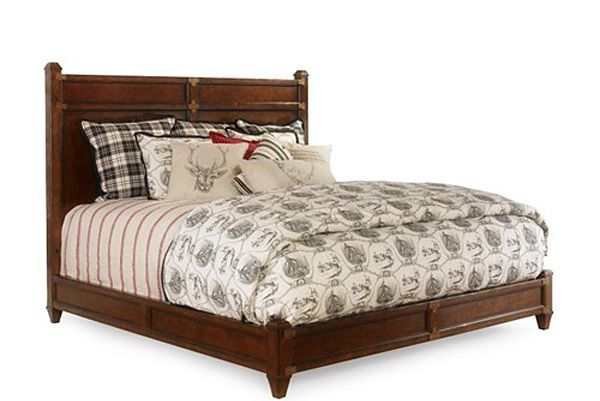 Nice Get Casual Elegance Design Of Bob Timberlake Bedroom Furniture , Bob  Timberlake Bedroom Furniture Is