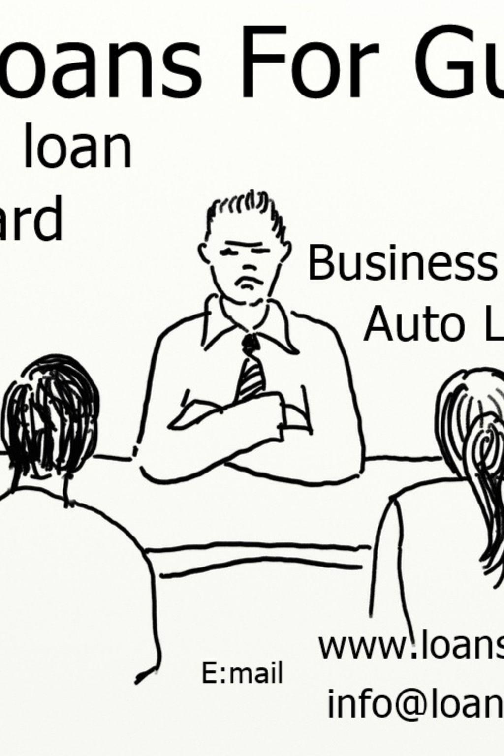 Loans For Gulf Loan Personal Finance Dubai