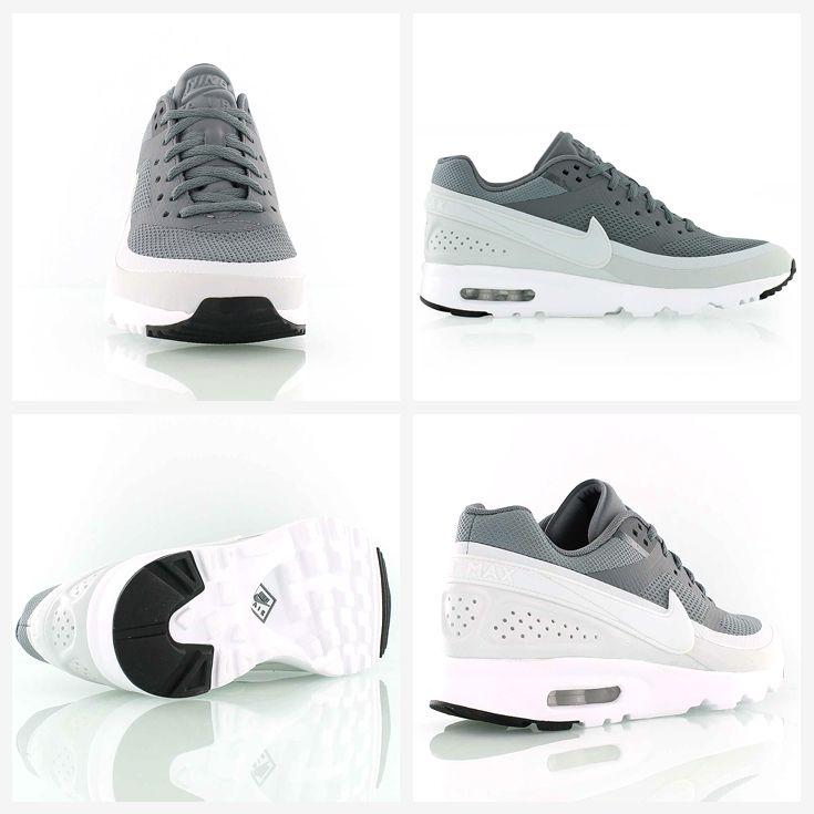 Nike Sportswear W Air Max BW Ultra, sneakers, shoes