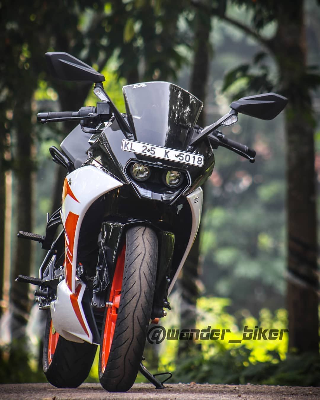 New Rc200 Follow Us To Get Updates From The Exciting World Of Ktm Ktmindia Official Ktmindia Ktmindiaofficial Ktmofficial Ktm Ktm Bike Rc 200 Download ktm rc modified wallpaper