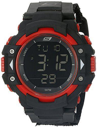 skechers performance reloj