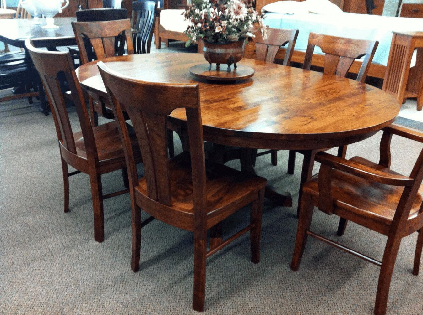 oriental dining room furniture. 2019 Oriental Dining Chairs - Vintage Modern Furniture Check More At Http://www Room