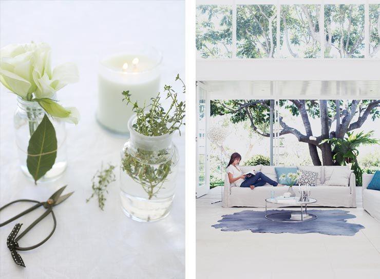light house | lifestyle