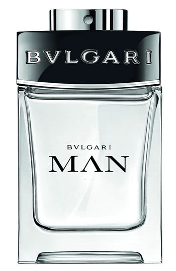 Bvlgari Man Eau De Toilette Bvlgari Man Perfume Perfume Perfume Cologne
