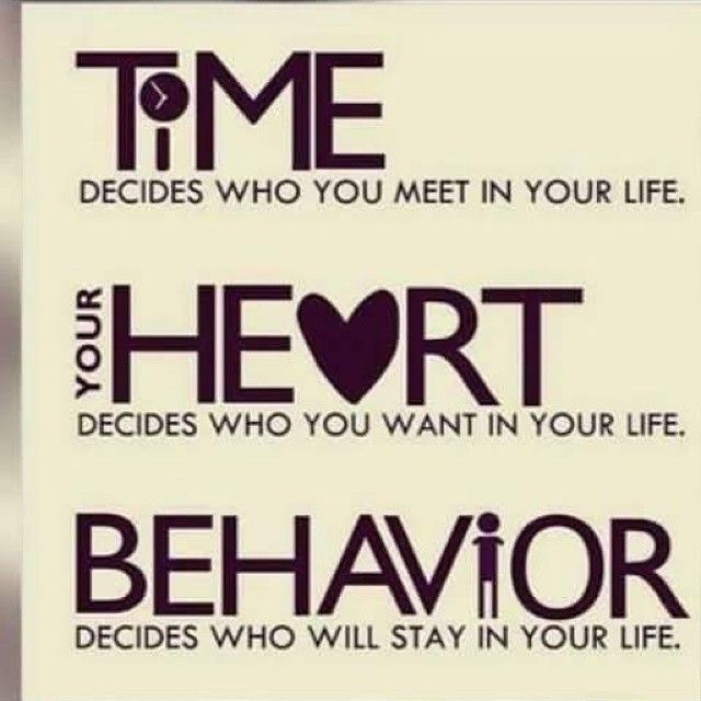 #time #heart #behavior #life #decide #doubletap #taptap #like #sarcasm #true #logic #quote #thegoodquote #nature #best #inspiration #motivation #perfectsaying #believe #success #liveyourdream #liveyourlife #bethebest