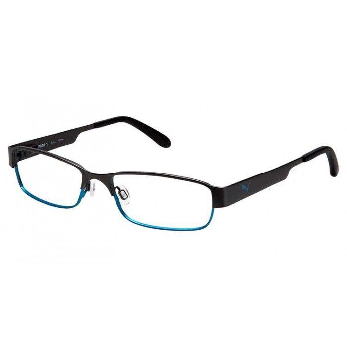 79599c361ff5 Prescription Sunglasses | Puma Eyeglasses | Prescription sunglasses ...