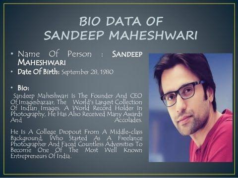 quotes of sandeep maheswari Google Search quotes