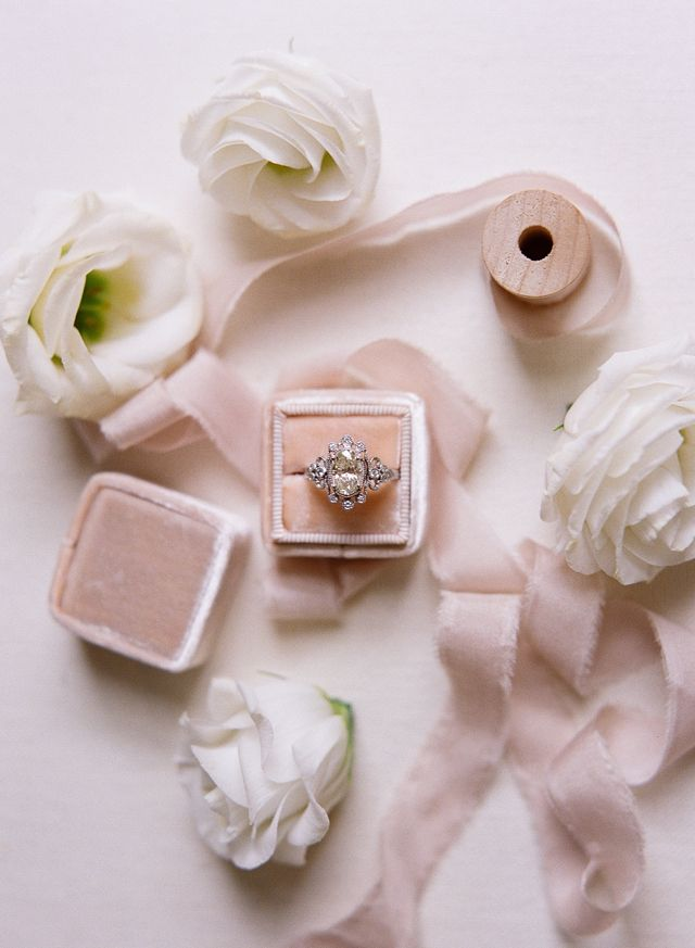 Fine Art Bridal Boudoir In Old Town Alexandria Wedding Ring Photography Wedding Details Photography Wedding Ring Box