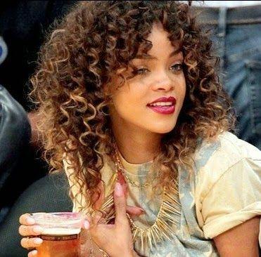 Pin By Sasha Jay On Hairs Hair Styles Curly Hair Styles Curly Hair Styles Naturally