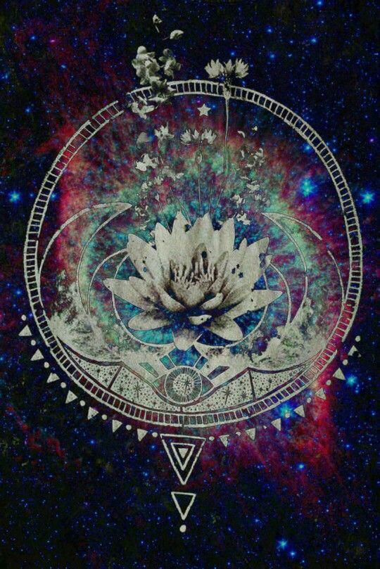 Pin By Jen Lewis On Photo Ideas Mystical Art Art Spiritual Art