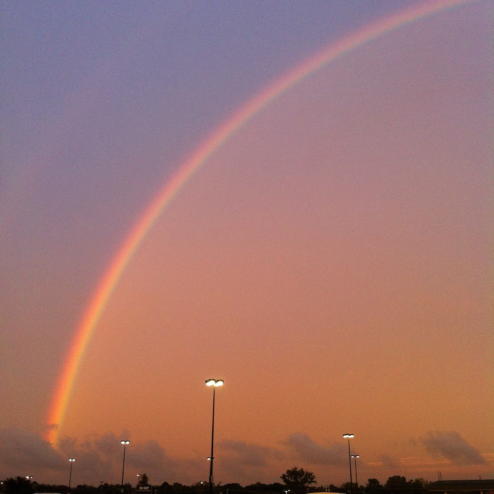 rainbows | Sunshine, Lollipops and RAINBOWS!!!